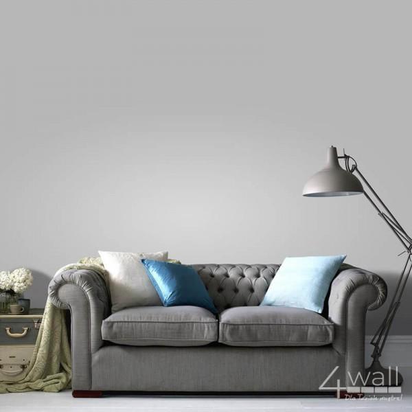 Strukturalna tapeta do salonu lub do pokoju z błyszczącą powierzchnią