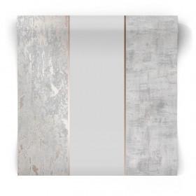 Nowoczesna tapeta 3D 104158