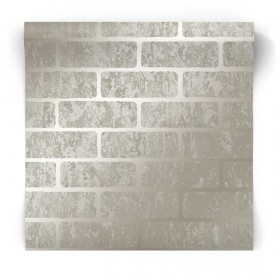 Gładka tapeta  104956