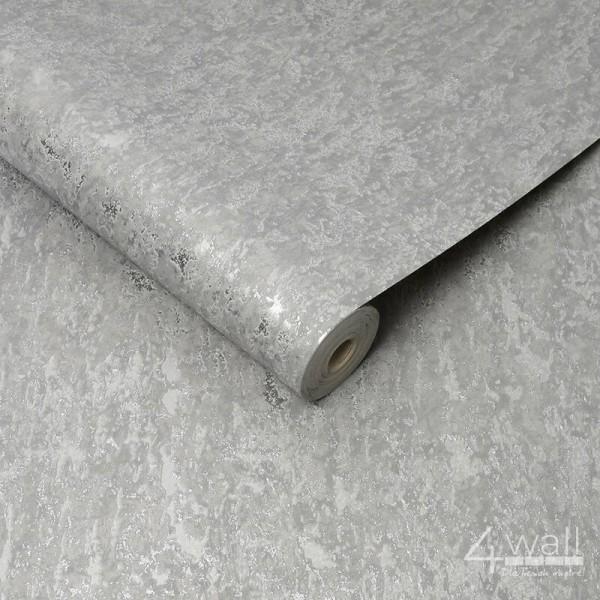 Błyszcząca tapeta ścienna
