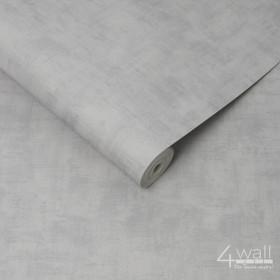 Tapeta szary beton