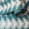 Tapety 3D nowoczesne na ścianę
