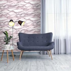 Tapety różowe wzory