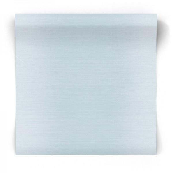 Błękitna tapeta Ombre 90241