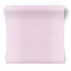 Różowa tapeta Ombre 90242