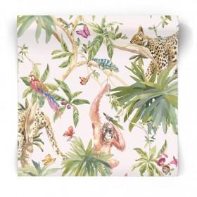 Tapeta egzotyczne zwierzęta 90561