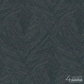 Tapeta flizelinowa 65510 - Sakkara - Holden
