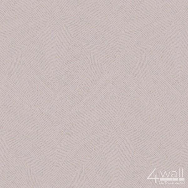 Tapeta flizelinowa 65511 - Sakkara - Holden