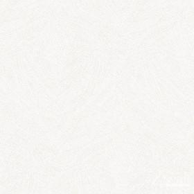 Tapeta flizelinowa 65513 - Sakkara - Holden