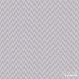 Tapeta flizelinowa 65540 - Sakkara - Holden