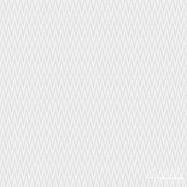 Tapeta flizelinowa 65541 - Sakkara - Holden