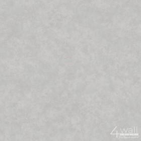 Tapeta flizelinowa 65551 - Sakkara - Holden