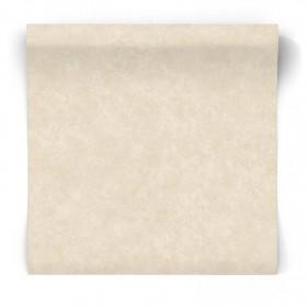 Kremowa tapeta strukturalna 65553