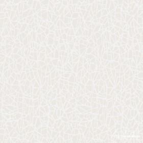 Tapeta flizelinowa 65580 - Sakkara - Holden