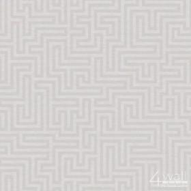 Tapeta flizelinowa 65594 - Sakkara - Holden