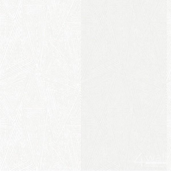 Tapeta flizelinowa 65601 - Sakkara - Holden