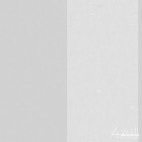 Tapeta flizelinowa 65602 - Sakkara - Holden