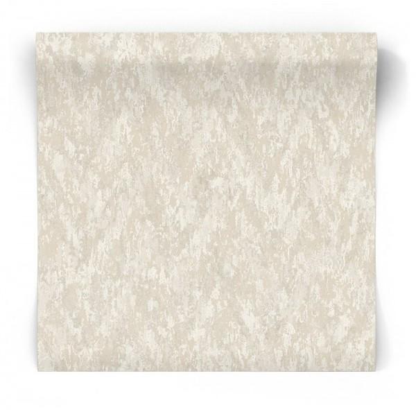 Beżowa industrialna tekstura 65610