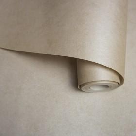 Tapeta beżowa błyszcząca metalizowana