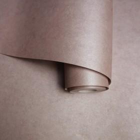 Błyszcząca tapeat pudrowy róż świecąca metalizowana