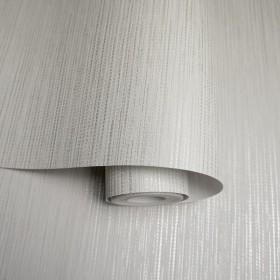 Tapety metalizowane srebrne