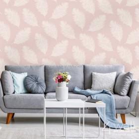 Tapety różowe do pokoju