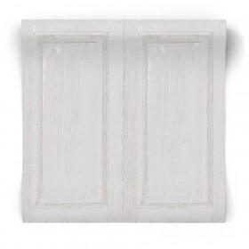 Tapeta imitująca drzwi 5406