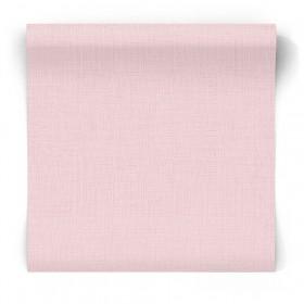 Różowa tapeta dziecięca 5482