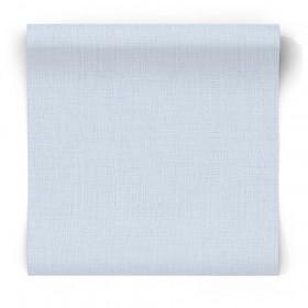 Błękitna tapeta dziecięca 5486