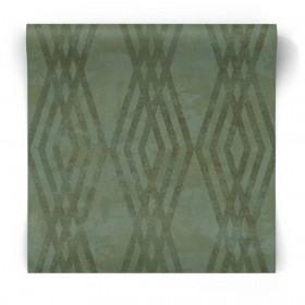 Tapeta w modne wzory geometryczne 3765