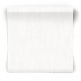 Tapeta biały beton 3790