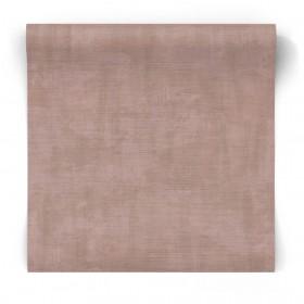 Tapeta różowy beton 3796