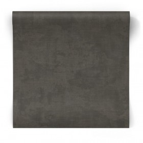 Tapeta czarny beton 3799