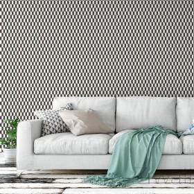 Tapety biało czarne