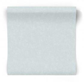 Jasno błękitna tapeta 100255