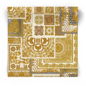 tapeta 370484 Versace Home