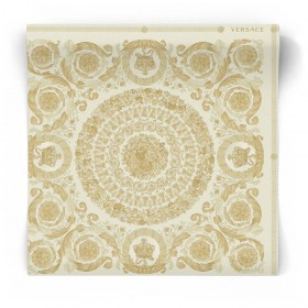 tapeta 370552 Versace Home