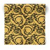 tapeta 935834 Versace Home