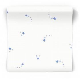 Tapeta w gwiazdki 12590