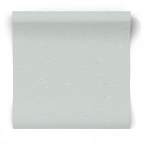 Błyszcząca tapeta tłoczona 104760