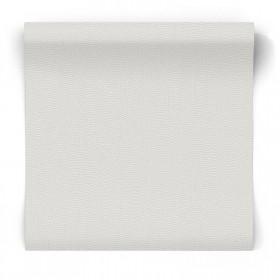 Strukturalna tapeta tłoczone wzory 104761
