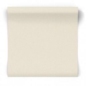 Srebrno złota tapeta tłoczona 104763