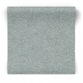 Błyszcząca tapeta tłoczona 104769