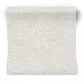 Srebrna tapeta błyszcząca 104770
