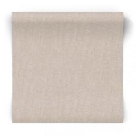 Tapeta w kolorze piaskowca 104796
