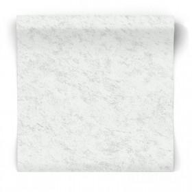 Winylowa tapeta imitująca beton 20-989