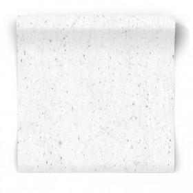 Zmywalna tapeta beton imitacja 32-373