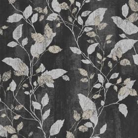 Tapeta do salonu i sypialni 104129 winylowa w stylu Glamour od Graham Brown