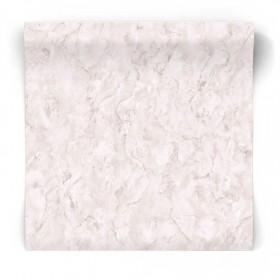 Tapeta różowy marmur 104149