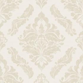 Tapeta do salonu i sypialni 104156 winylowa w stylu Glamour od Graham Brown